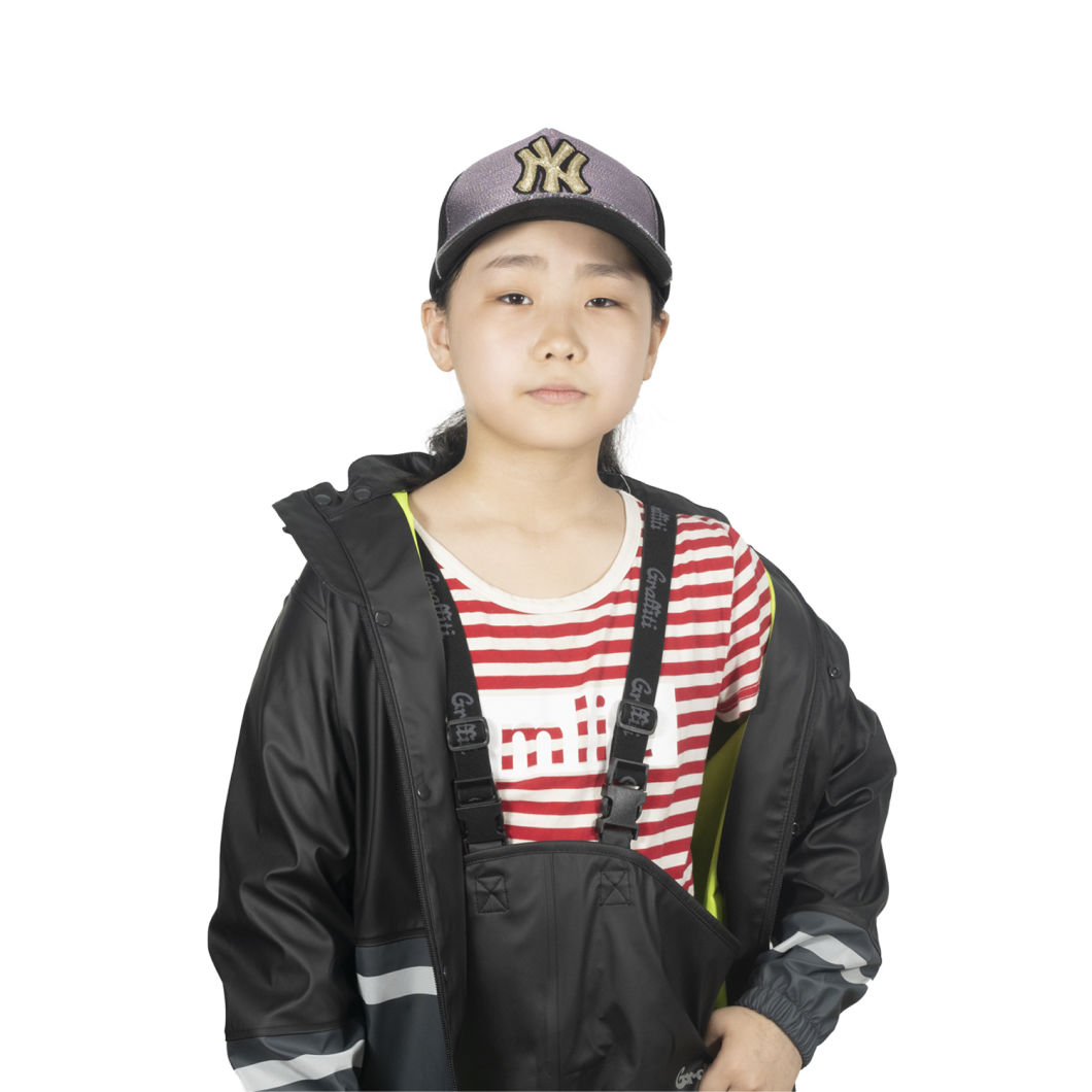 Kids Boys&Girls Outdoor Color Block Fleece Lining Windproof Jackets with Hood Softshell Jacket Kids Formal Winter Coats