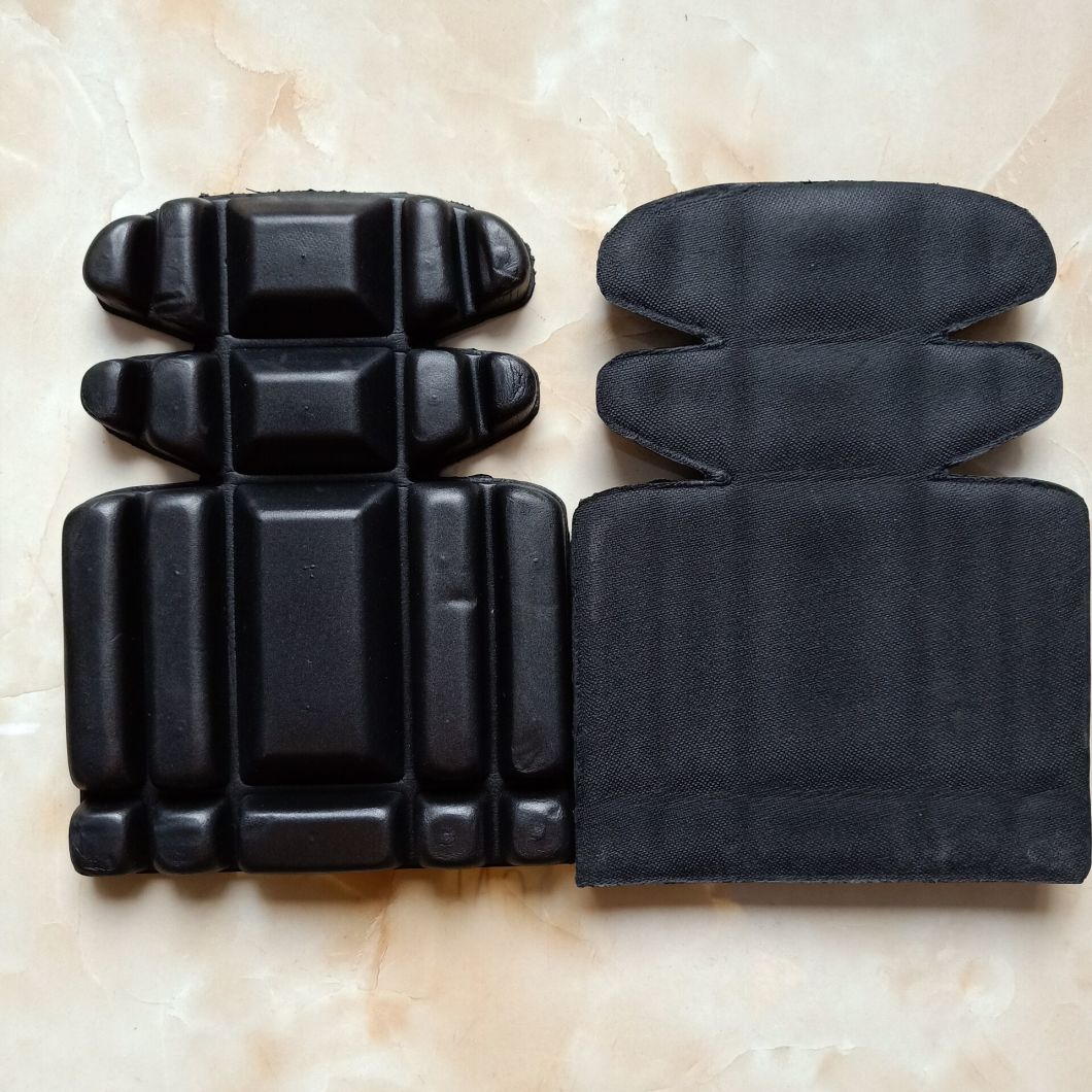 Factory Supply High Quality Durable Waterproof EVA Kneepad